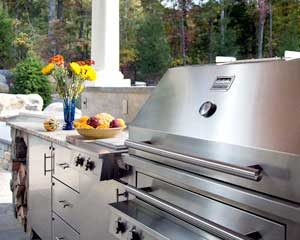 BBQ Cleaning in Canal Point by BBQ Repair Florida.