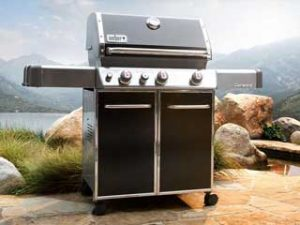 BBQ Cleaning in Juno Beach by BBQ Repair Florida.
