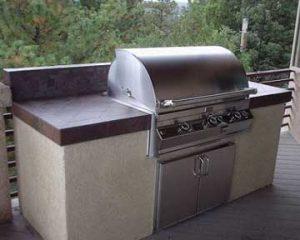 Barbecue Repair in Jupiter by BBQ Repair Florida.