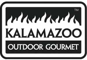 Kalamazoo Logo.