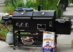 BBQ Repair in Aberdeen by BBQ Repair Florida.