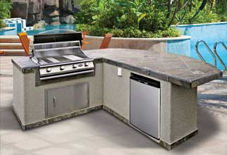 BBQ Repair in Atlantis by BBQ Repair Doctor.