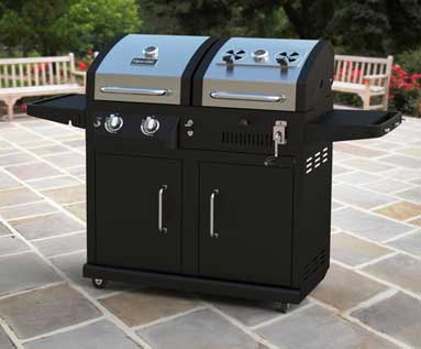 BBQ Repair in Delray Beach by BBQ Repair Florida.