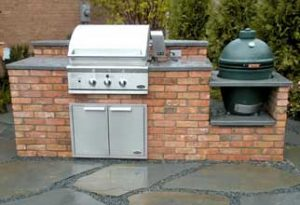 BBQ Repair in West Palm Beach by BBQ Repair Florida.