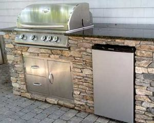 Barbecue Repair in Canal Point by BBQ Repair Florida.