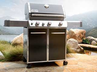 Barbecue Repair in Golden Lakes by BBQ Repair Florida.