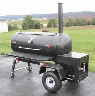 professional smoker bbq repair services highly rated. Black Bedroom Furniture Sets. Home Design Ideas