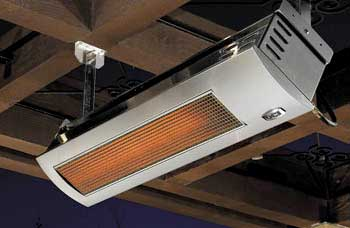 We do professional Patio Heater Repair in South Florida! - Highly ...