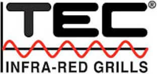 TEC Sterling Logo.